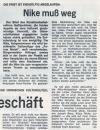 Oberösterreichische Nachrichten, 31.10.1979