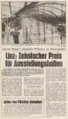 Neue Kronen Zeitung, 22.4.1980