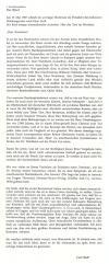 Brief von Dr. Carl Hödl an Edgar Miles Bronfman sr., 19.5.1987 (LIquA)