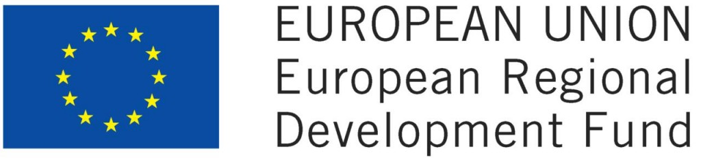 EU_ERDF_EN