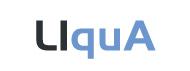 logo_liqua